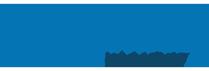 Montgomery Magazine