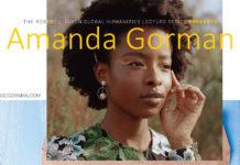 Montgomery College Welcomes Amanda Gorman