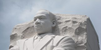 How to Celebrate Martin Luther King, Jr. Day