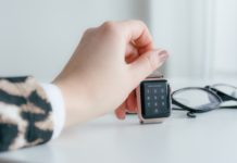 Apple Watch and Heart Health