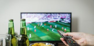 The Best Super Bowl Food Specials in MoCo