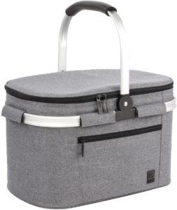 allcamp picnic basket