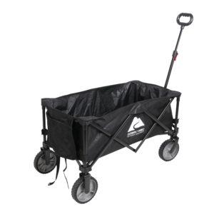 ozark trail wagon for picnics
