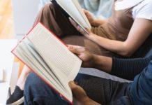 Gaithersburg Book Festival 2021
