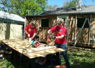 rebuilding together montgomery county